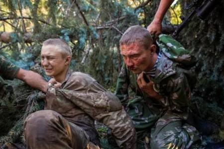 СТРАШНА ПРАВДА ПРО ІЛОВАЙСЬК! Все таємне стає явним: За «котлами» в яких гинули українські патріоти стоїть ніхто інший як…