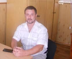 Солдаты Украинской армии «БОЕВИКИ» — Андрей Александрович