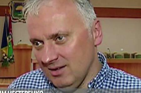Фигурант многочисленных рейдерских скандалов экс-нардеп Вадим Нестеренко начал кампанию против украинской адвокатуры