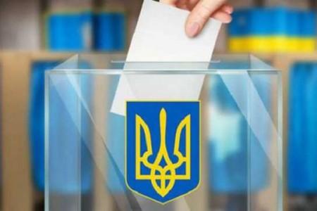 ЦВК зарегистрировала уже 8 кандидатов в нардепы, которые будут баллотироваться на довыборах в Раду.