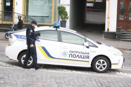 Верховная Рада поддержала увеличение штрафов для водителей и пешеходов
