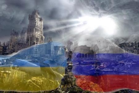 Администрация Байдена подымает ставки в противостоянии с Кремлём!