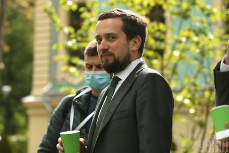 План Кирилла Тимошенко протащить Главного санврача на должность министра здравоохранения