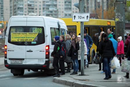 Перевізники Дніпра вимагають збільшити вартість проїзду до 10 грн