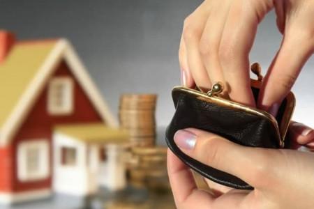 Цього року українці вперше заплатять податок на житло.