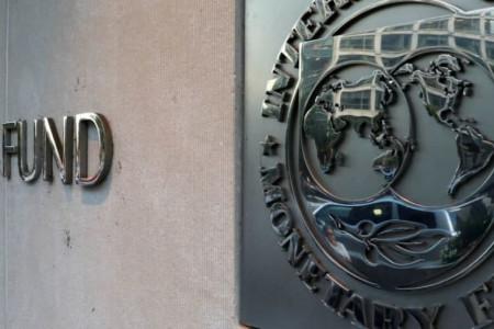 В МВФ объяснили, почему Украина до сих пор не получила второй транш
