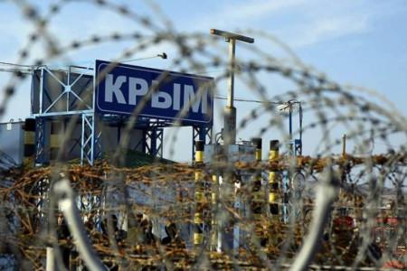Трое депутатов Харьковского облсовета имеют недвижимость в оккупированном Россией Крыму.
