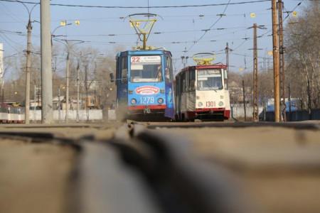 Слідом за маршрутками в Дніпрі, подорожчає проїзд в трамваях, тролейбусах і метро.