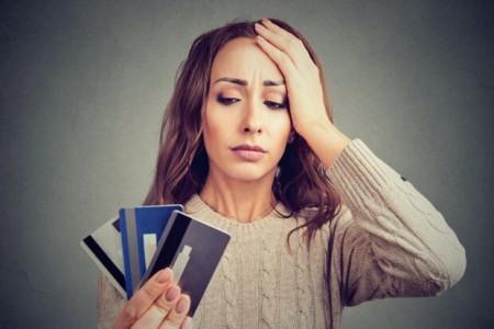 На Дніпропетровщині розкрита ще одна шахрайська схема заволодіння коштами з банківської картки